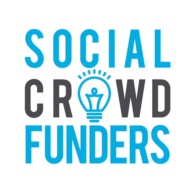Social Crowdfunders